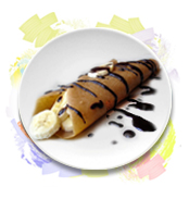 kids-chocolate-dosa