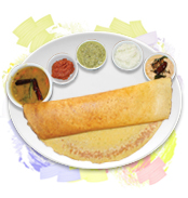 yellow-moong-dosa-